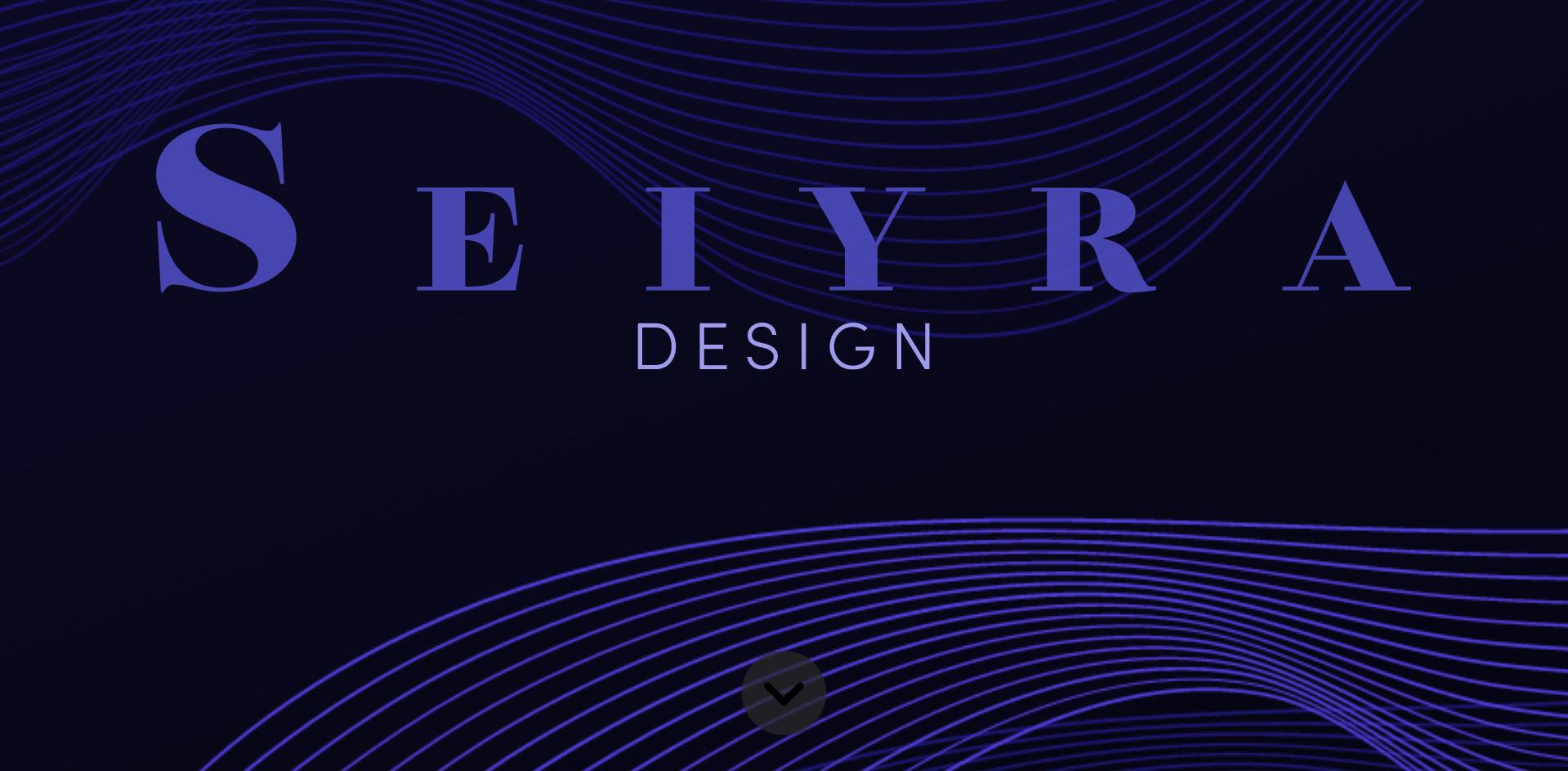 SeiyraDesign image